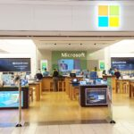 OUT  MetroWest Game Night at The Microsoft Store