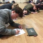 Walnut Hill School for the Arts Returns to Nexus