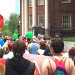Two weeks 'til Youth Pride