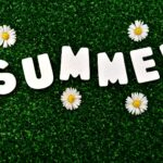 OUT MetroWest Summer Programs