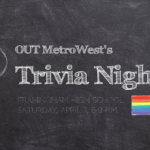 Trivia Night Tickets Available