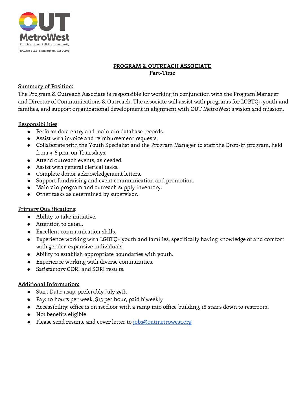 Inventory specialist job description pdf | Inventory Control